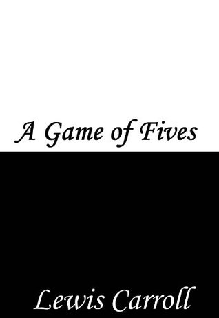 A Game of Fives