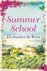 Summer School by Domenica De Rosa