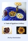 A Taste of Egyptian Cookery