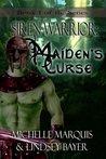 Siren Warrior: Maiden's Curse [Book 1]