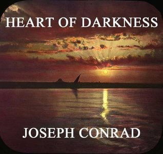 Heart of Darkness (illustrated) (Classic Fiction)