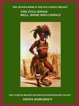 the-zulu-kings-bell-book-and-candle