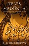 The Tears of the Madonna (Leonardo da Vinci and Niccolo da Pavia #2)