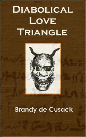 diabolical-love-triangle