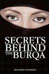 Secrets Behind the Burqa