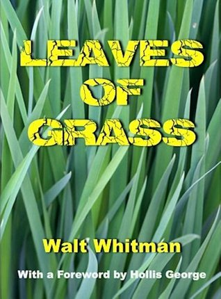 Leaves of Grass: The Electric Edition