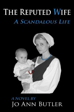 the-reputed-wife-a-scandalous-life
