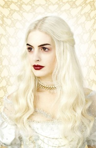 ethna-the-bride-an-irish-fairy-tale