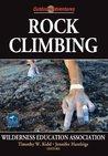 Rock Climbing (Outdoor Adventures Series)