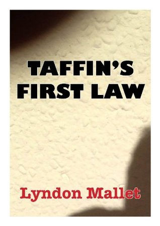 Taffin's First Law
