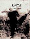 Renatus by John A.   Saunders