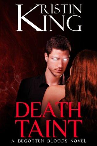 Amazon descarga libros de audio Death Taint