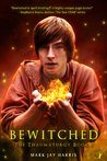 Bewitched (The Thaumaturgy)
