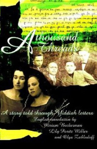 a-thousand-threads-a-story-told-through-yiddish-letters
