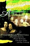 A Thousand Threads - A Story Told Through Yiddish Letters