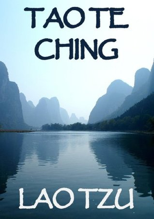 Tao Te Ching (Annotated Edition)