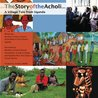 The Story of the Acholi - A Village Tale from Uganda (Artfully AWARE Storybook)