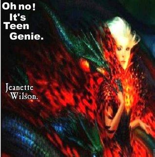 oh-no-it-s-teen-genie