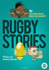Rugby Stories (OWNIbasics)