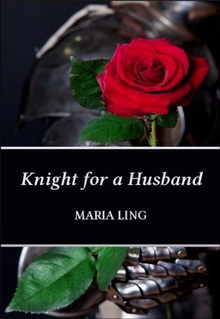 Knight for a Husband
