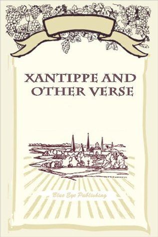 xantippe-and-other-verse