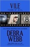 Vile by Debra Webb