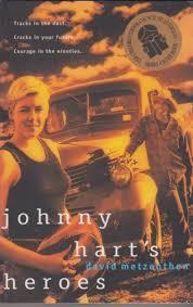 Books ipod downloads Johnny Hart's Heroes PDF by David Metzenthen