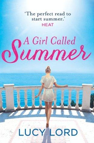 a-girl-called-summer
