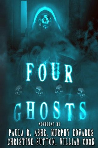 four-ghosts