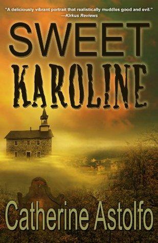 sweet-karoline