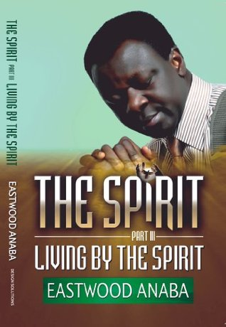 living-by-the-spirit