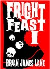 Fright Feast I