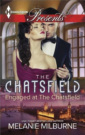 engaged-at-the-chatsfield