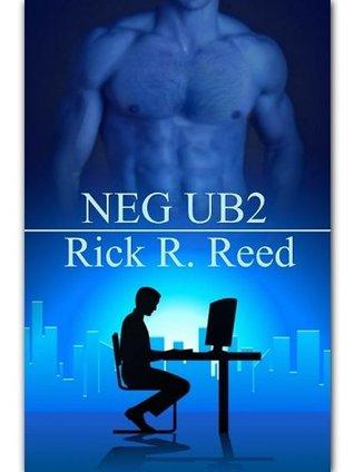 NEG UB2 (M4M, #2)