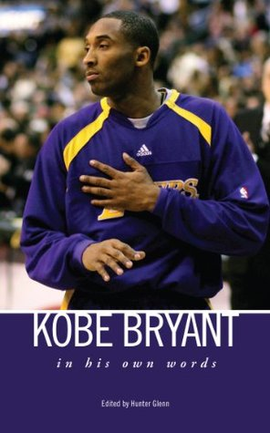kobe-bryant-in-his-own-words