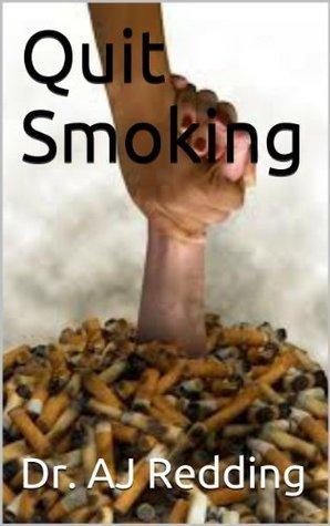 Quit Smoking: The easy way to stop Smoking