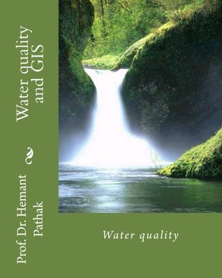 water-quality-and-gis