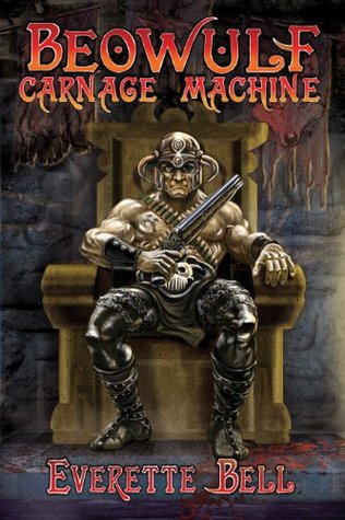 beowulf-carnage-machine-the-slaughter-road