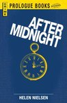After Midnight (Prologue Books)