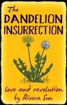 The Dandelion Ins...