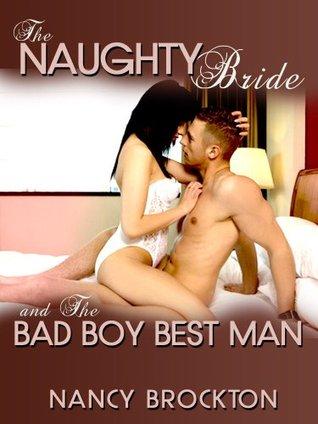 Best man boy sex pics