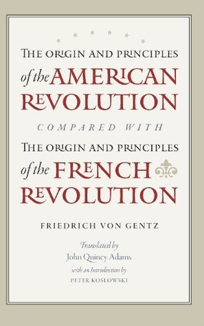 the origin and ideas preceding the american revolution American revolution project ideas the american revolution spanned about 18 years and changed the fabric of our country forever students of all ages should grasp the pivotal importance of this.
