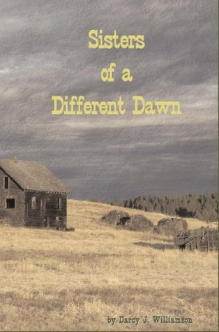 sisters-of-a-different-dawn