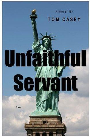 Unfaithful Servant