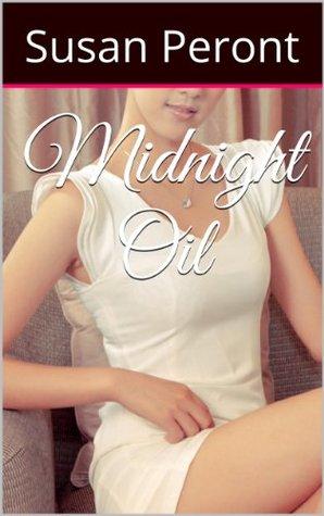 Midnight Oil (Flash Erotic Encounters)