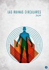 Las ruinas circulares by Jorge Luis Borges