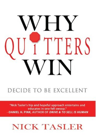 why-quitters-win