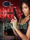 A Stone Unturned (Galactic Agency)