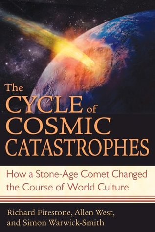 the-cycle-of-cosmic-catastrophes