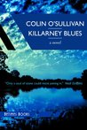 Killarney Blues by Colin O'Sullivan